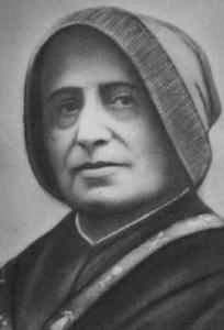 Saint du jour - Page 22 Blessed-alfonsa-clerici