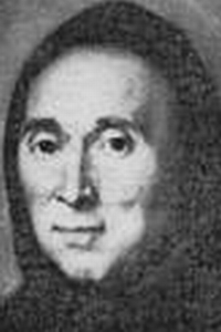 Blessed Ambroise-Augustin Chevreux
