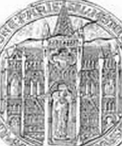 [Shaftesbury Abbey]