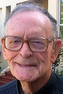 Image result for dennis hurley