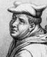 [Bishop Edmund Bonner]