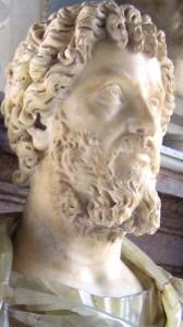 [Septimius Severus]