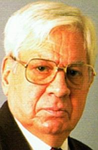 Fernando Rielo Pardal