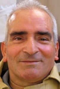 Nino Baglieri