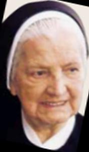 [Sister María Félix Torres]