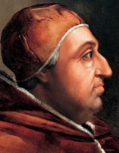 Image result for Alexander VI