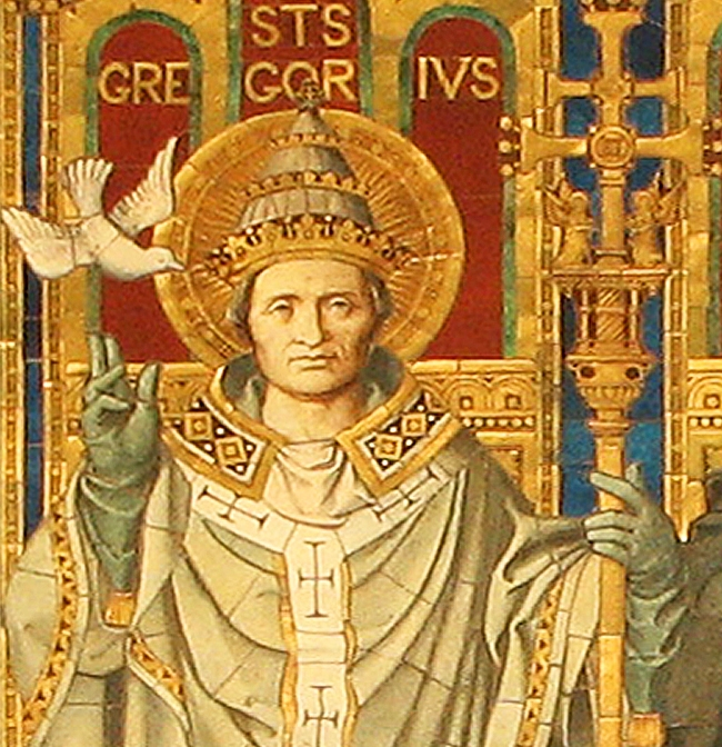 http://saints.sqpn.com/wp-content/gallery/pope-saint-gregory-the-great/pope-saint-gregory-the-great-07.jpg