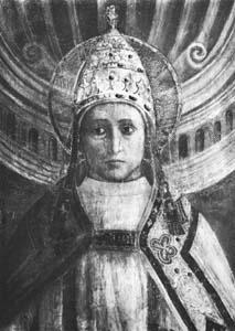 [Pope Zephyrinus]