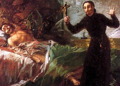 http://saints.sqpn.com/wp-content/gallery/saint-francis-borgia/saint-francis-borgia-02.jpg