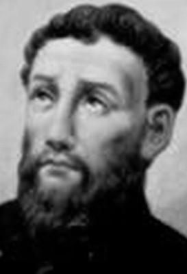 [Saint Joseph Marchand]