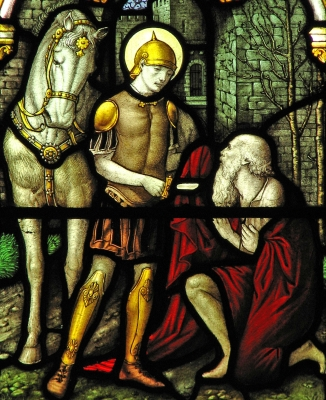 http://saints.sqpn.com/wp-content/gallery/saint-martin-of-tours/saint-martin-of-tours-00.jpg