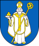 coat_of_arms_of_liptovsky_mikulas.png