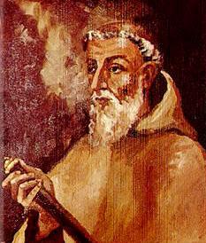 [Blessed Nuno de Santa Maria Álvares Pereira]