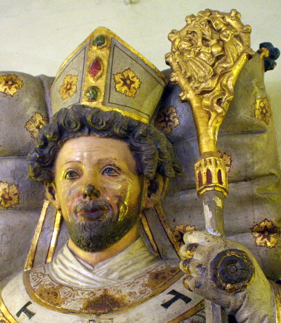 [Saint Otto of Bamberg]