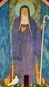 http://saints.sqpn.com/wp-content/gallery/saint-scholastica/saint-scholastica-02.jpg