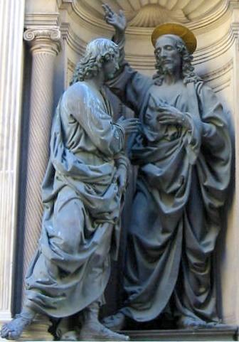 SAIN THOMAS Ap  dans images sacrée saint-thomas-the-apostle-06