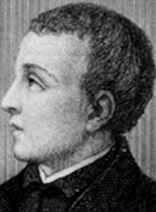[Blessed Bernardo Francisco de Hoyos Seña]
