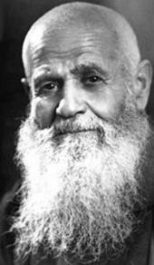 Blessed Francisco Sánchez Márquez