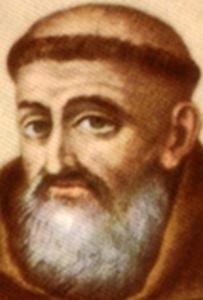 [Venerable Giuseppe Marcinò]