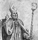 Saint Adalbert of Magdeburg