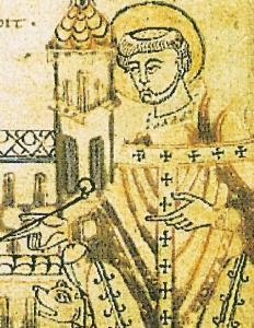 Catholicsaints Info Blog Archive Butler S Lives Of The