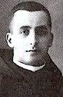 Venerable Bernardo Vaz Lobo Teixeira de Vasconcelos