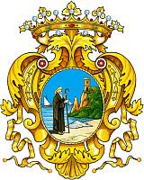 coat of arms for Civitanova Marche, Italy