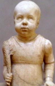 Saint Cyriacus of Iconium