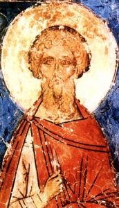 Saint Julian of Tarsus