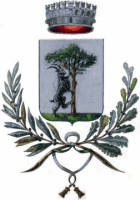 coat of arms for Marano Vicentino, Italy