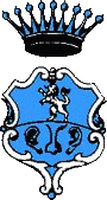 coat of arms for Naso, Italy