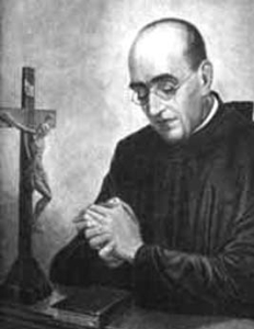 Blessed Placido Riccardi