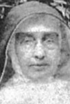 Saint Marianne Cope in Hawaii