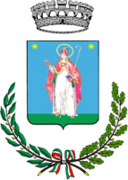 coat of arms for Suelli, Italy