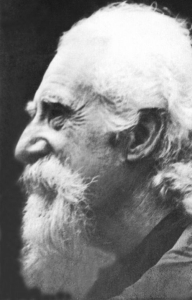 Venerable Vladimir Ghika