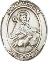 Saint William of Rochester