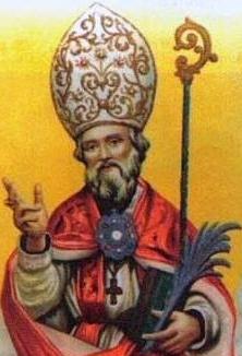 Saint Canio