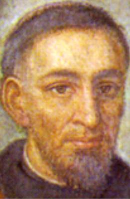 Blessed Rafal Chylinski