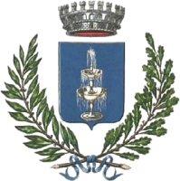 coat of arms for Acquappesa, Italy