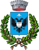 coat of arms for Aviano, Italy