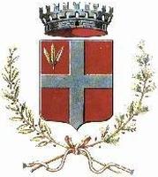 coat of arms for Bettona, Italy