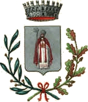 coat of arms for Blera, Italy