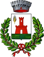 coat of arms for Fossalta di Portogruaro, Italy