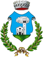 coat of arms for Fumane, Italy