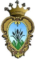 coat of arms for Guglionesi, Italy