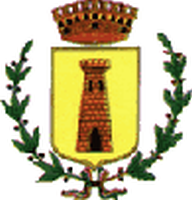 coat of arms for Locorotondo, Italy