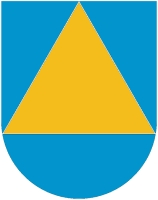 coat of arms for Naturno, Italy