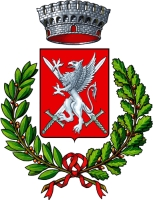 coat of arms for Osio Sotto, Italy