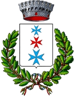 coat of arms for Rolo, Italy