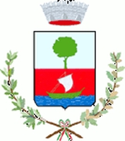 coat of arms for Sale Marasino, Italy